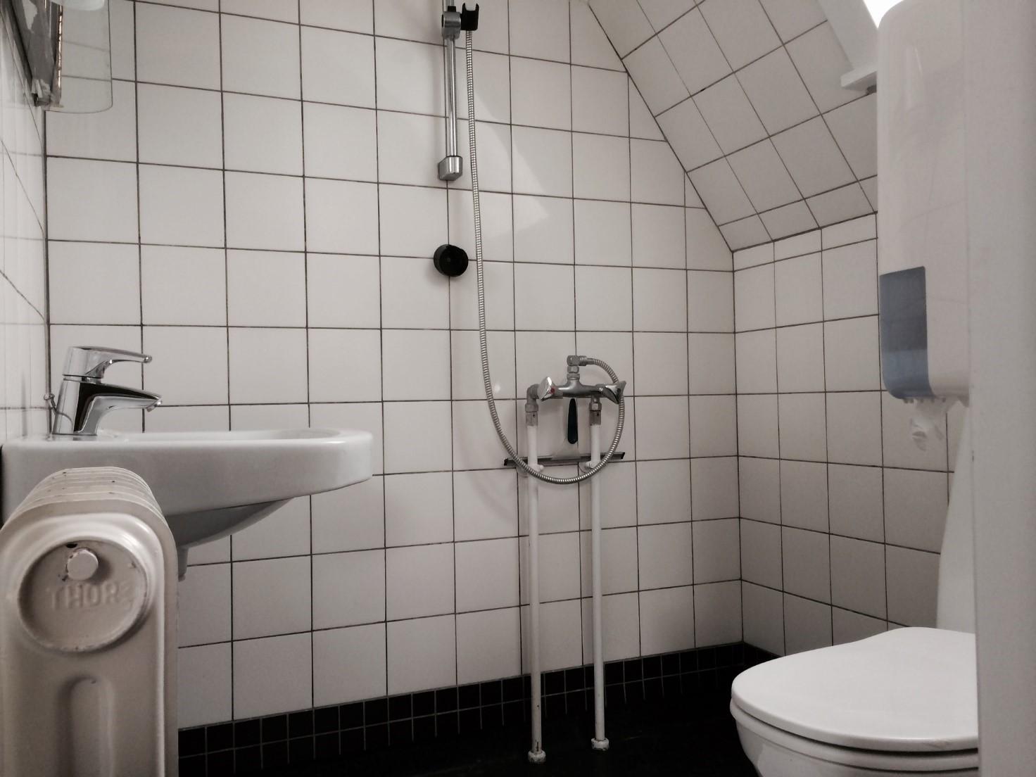Dobbelværelse med bad3